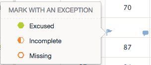 all_exception_codes_menu.png