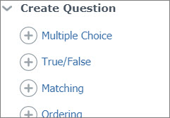 Overview_-_question_types.jpg