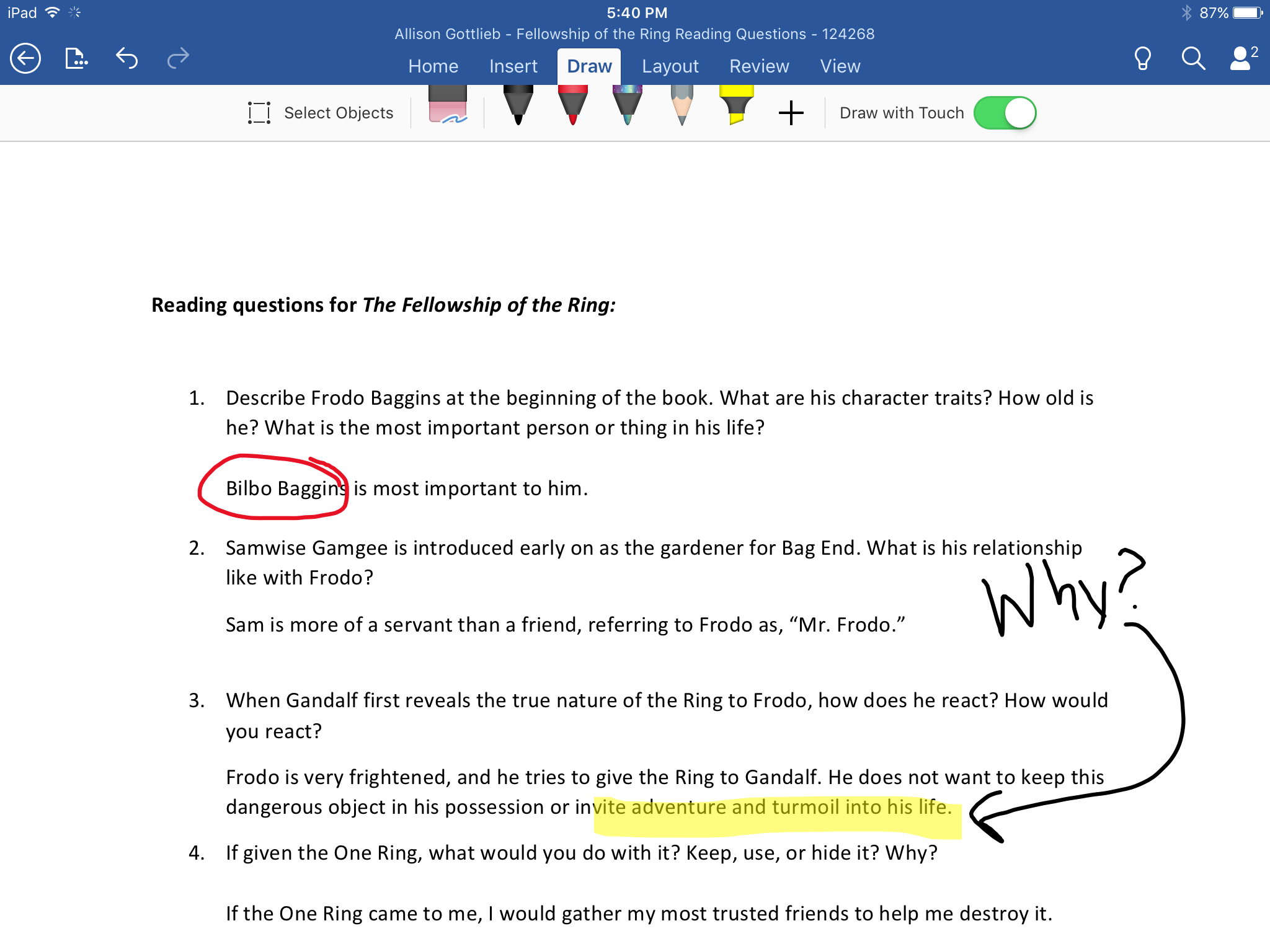Teacher_view_annotate_within_Word_app.PNG