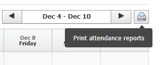 Print_attendance_reports__1_.png
