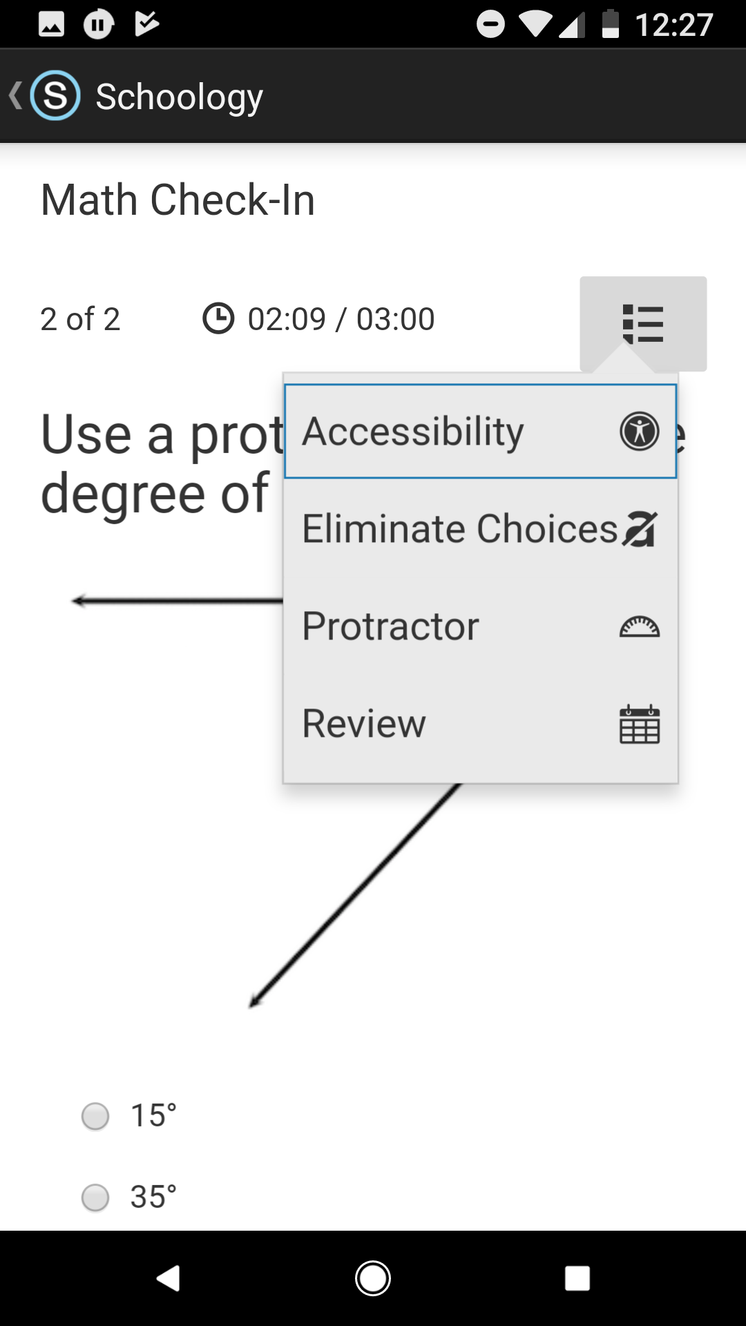 Accessibility_tools_Android_phone.png