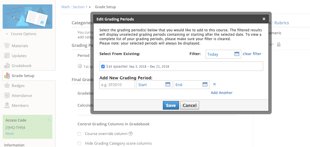 Add_grading_period_to_archived_course.png