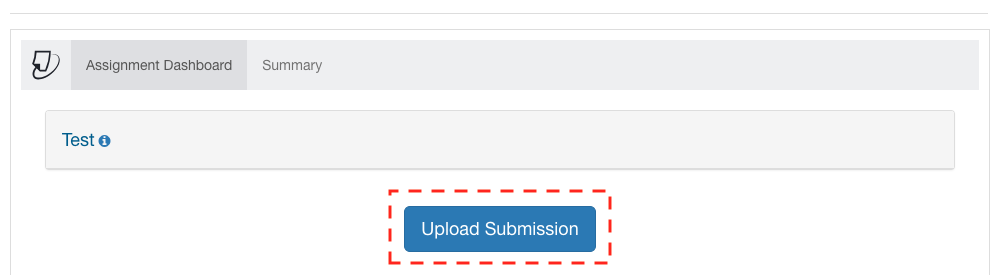 student_submissions.png