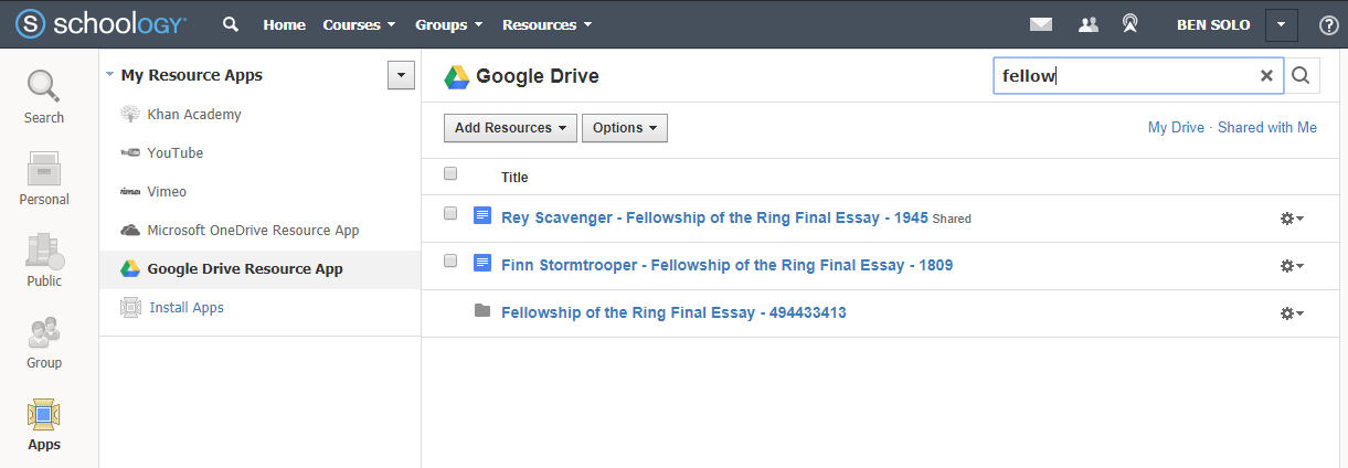 Search_Google_Drive.png