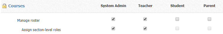 Manage_roster_and_section_roles_permissions.png