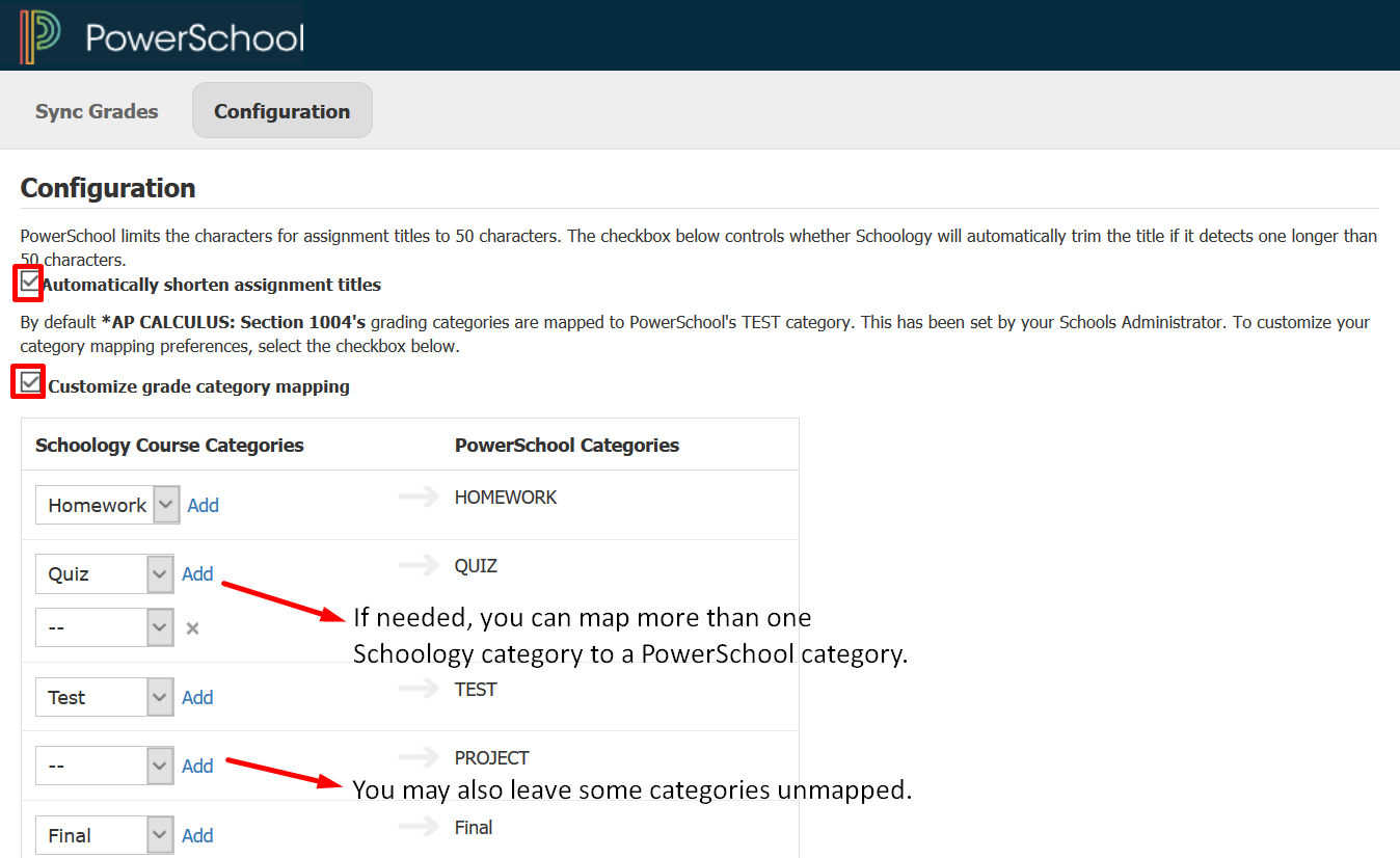 Updated_PowerSchool_config_in_Teacher_app.png