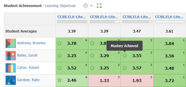Mastery_Achieved.png