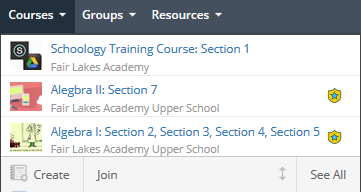 Courses_dropdown.png
