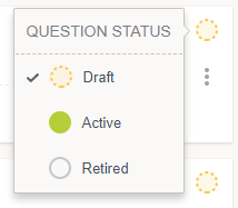 Question_Status.png