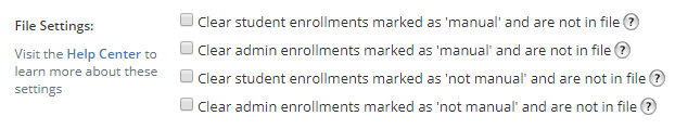 Clear_Enrollment_File_Settings.png