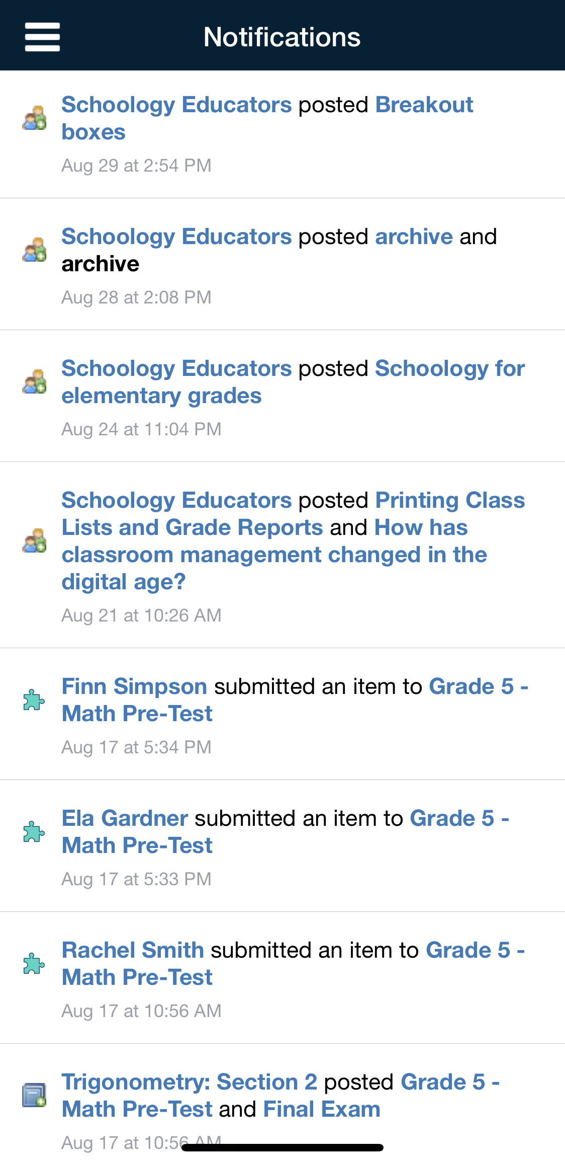 Teacher_iOS_Recent_Activity.PNG