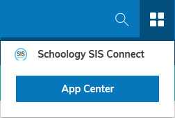 SIS_Connect_App_Center.png