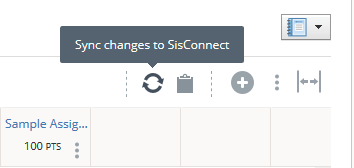 SIS_Connect_Sync_Changes_from_Gradebook.png