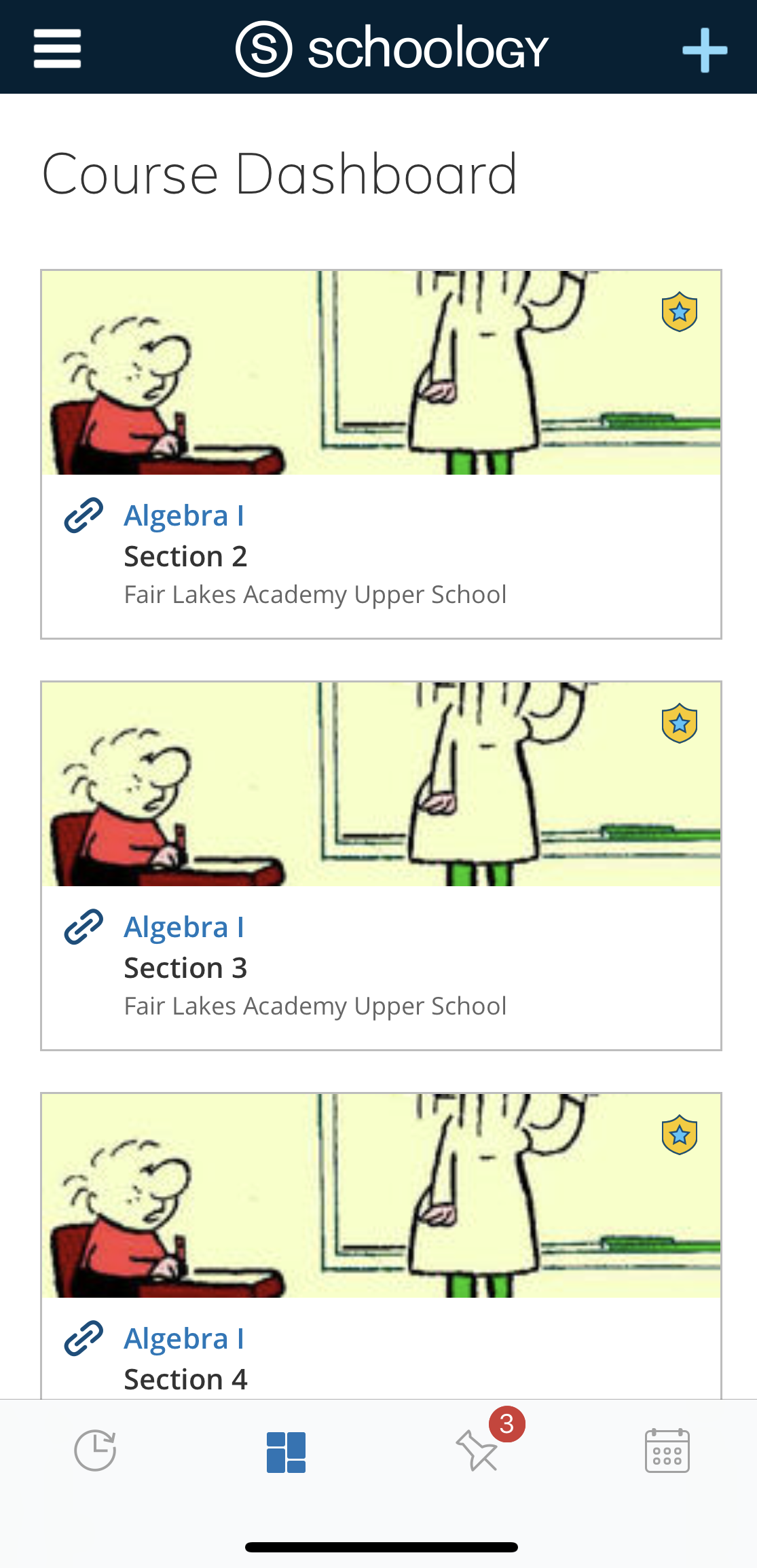 iOS_Teacher_Course_Dashboard.png