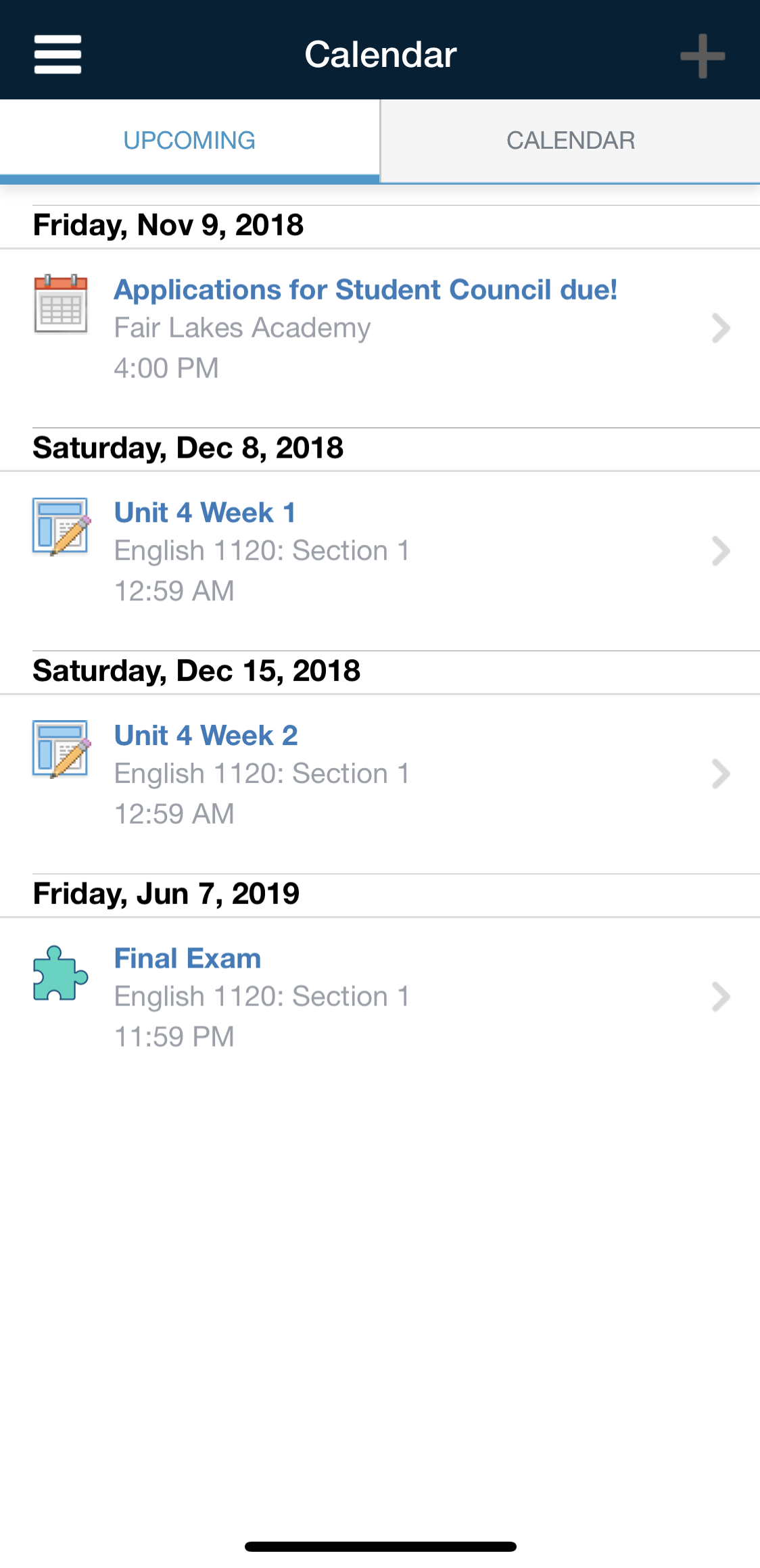 iOS_Upcoming_view_in_Calendar.png