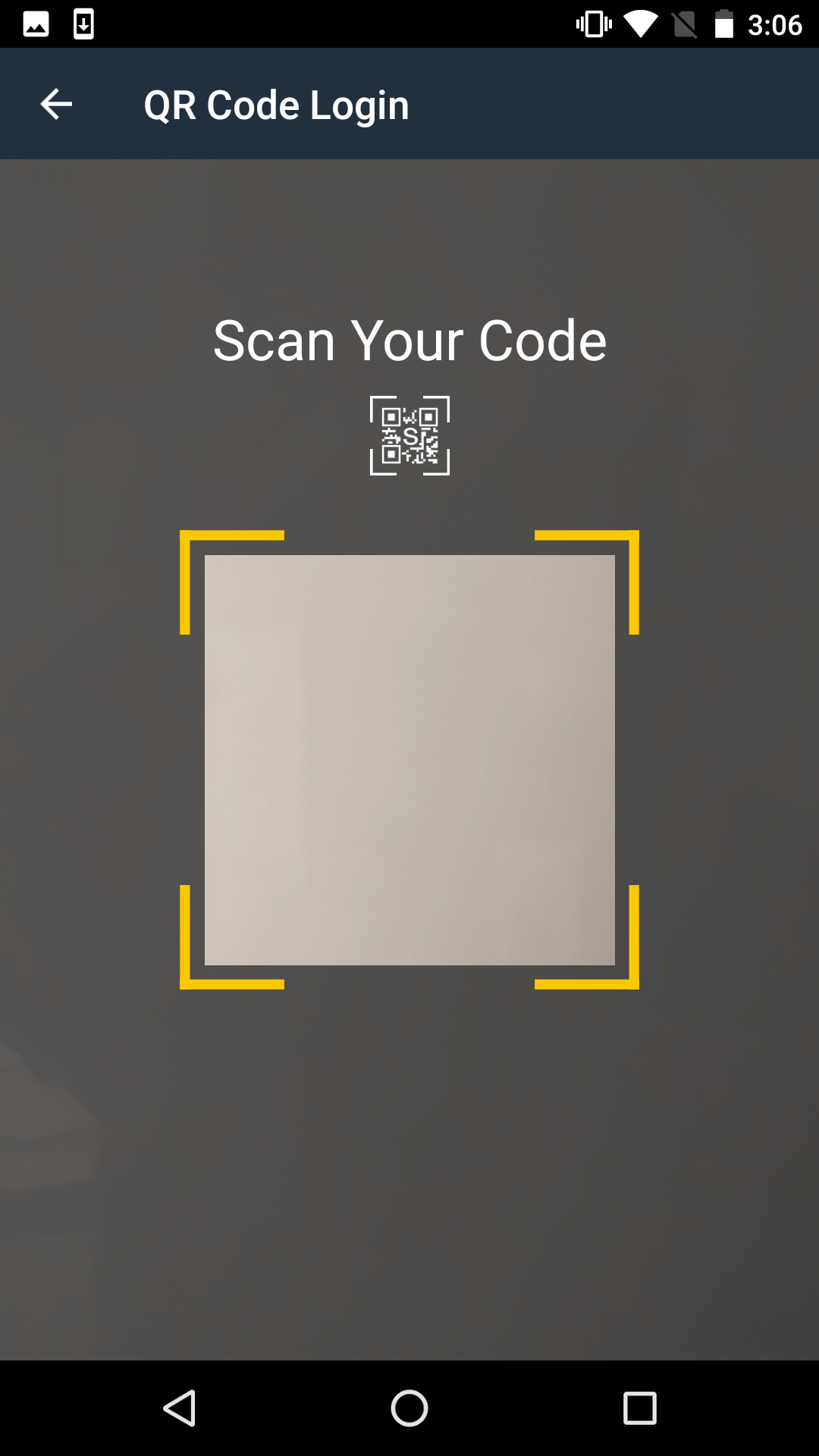 Scan_your_code_Android.png
