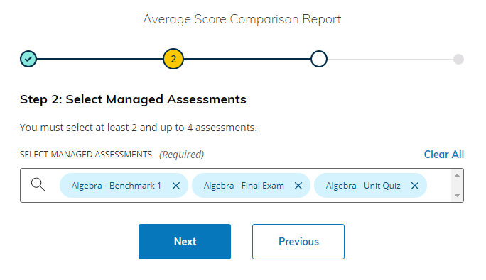 Select_Managed_Assessments.png
