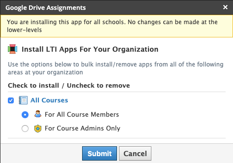 Install_Google_Drive_Assignments_for_All_Courses.png