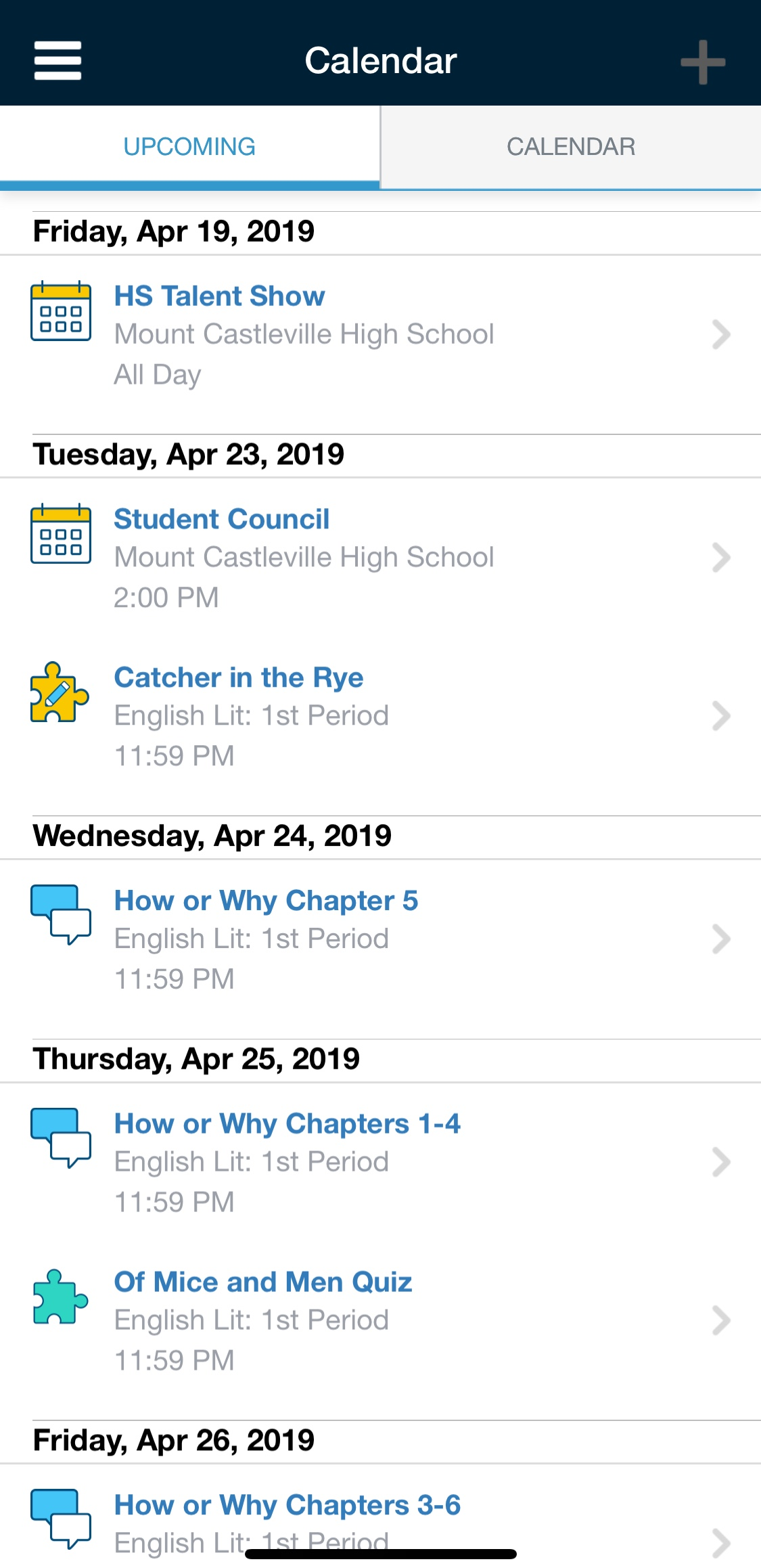 17_iPhoneX_6.7.0_Nav_Menu_Calendar_Upcoming_Instructor.jpg