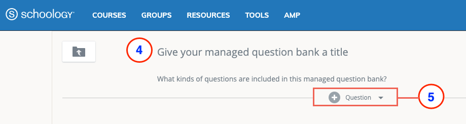 Create_managed_question_bank.png