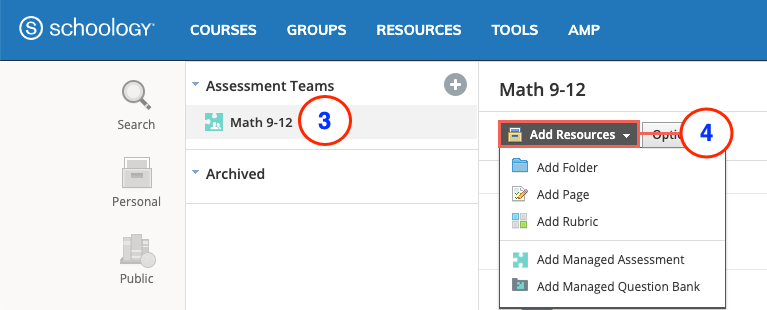 add_resources_to_assessment_team.png