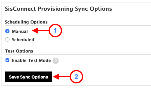 02_SIS_Connect_EOY_Sync_Options.png