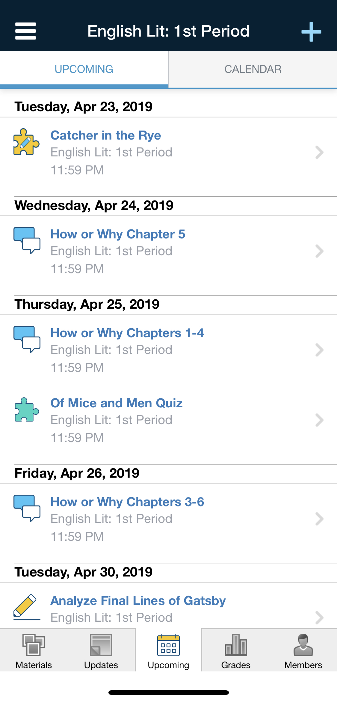 13_iPhoneX_6.7.0_Course_Upcoming_Student.jpg