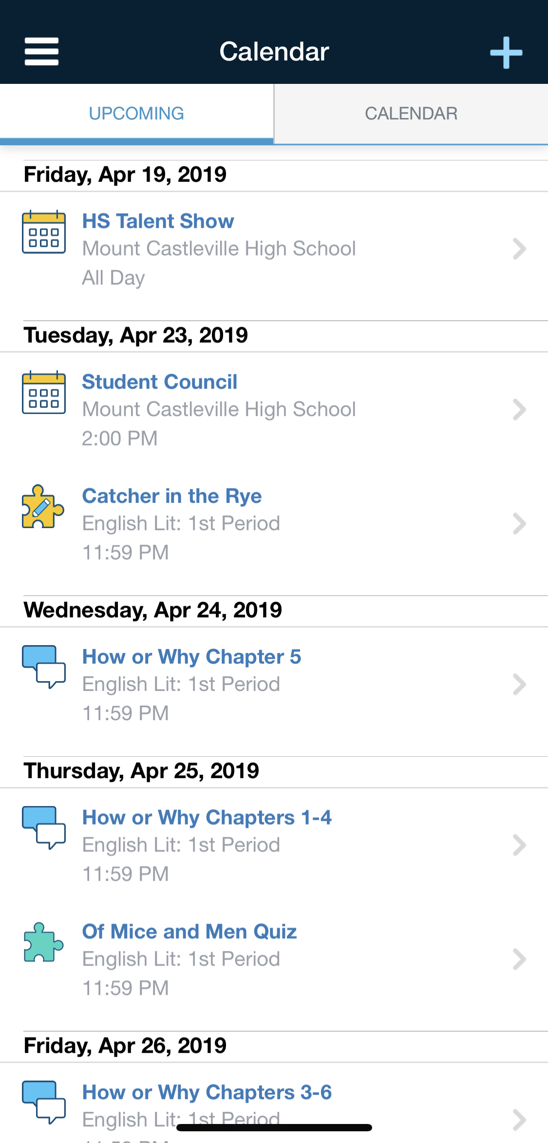 22_iPhoneX_6.7.0_Assessments_Upcoming_Calendar_Student.jpg