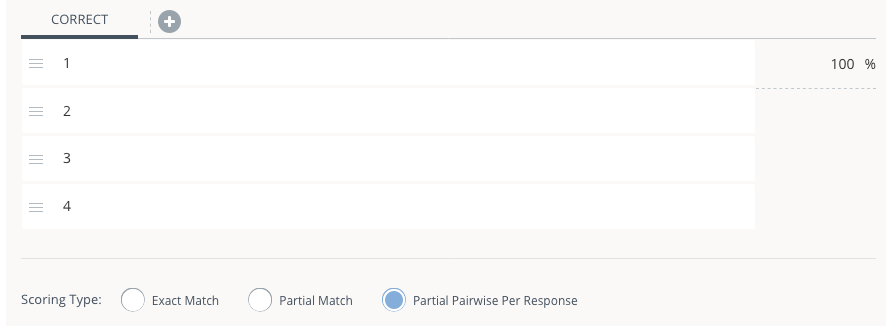 Partial_Pairwise_correct_answer_setup.png