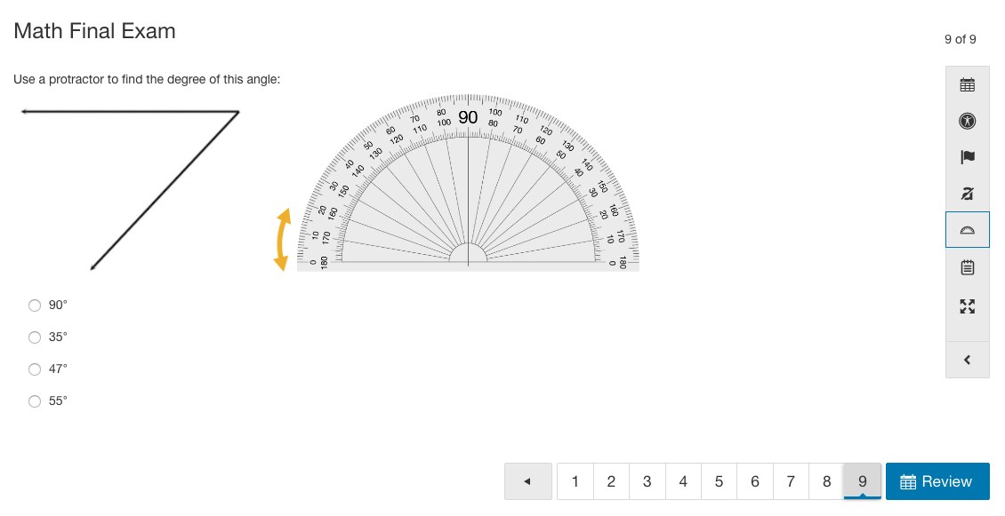 Assessments_Protractor.png