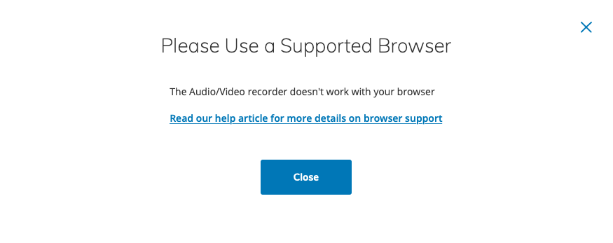 05_av_recorder_unsupported.png