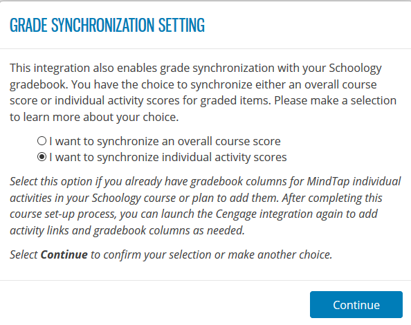 02_Cengage_Grade_Sync_Settings.png