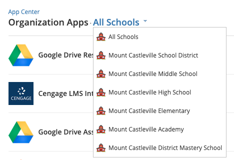 01_Apps_BL_Schools_List.png