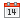 calendar_icon_from_upcoming.png