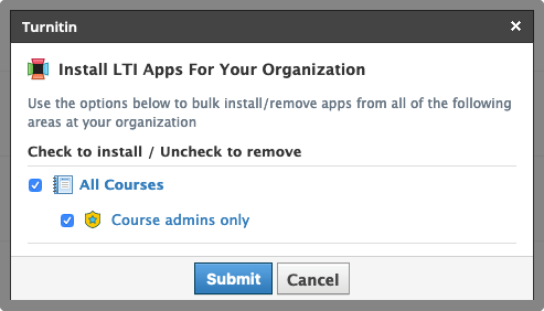 05_TII_Install_Courses.png