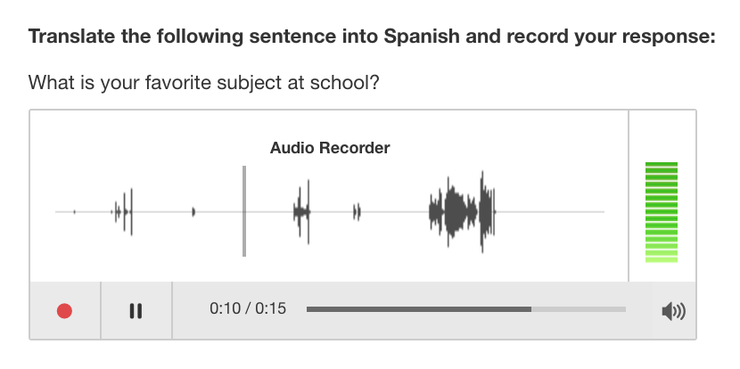 04c_Audio_Student_Playback.png