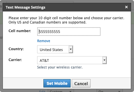 Text_Message_Settings.png
