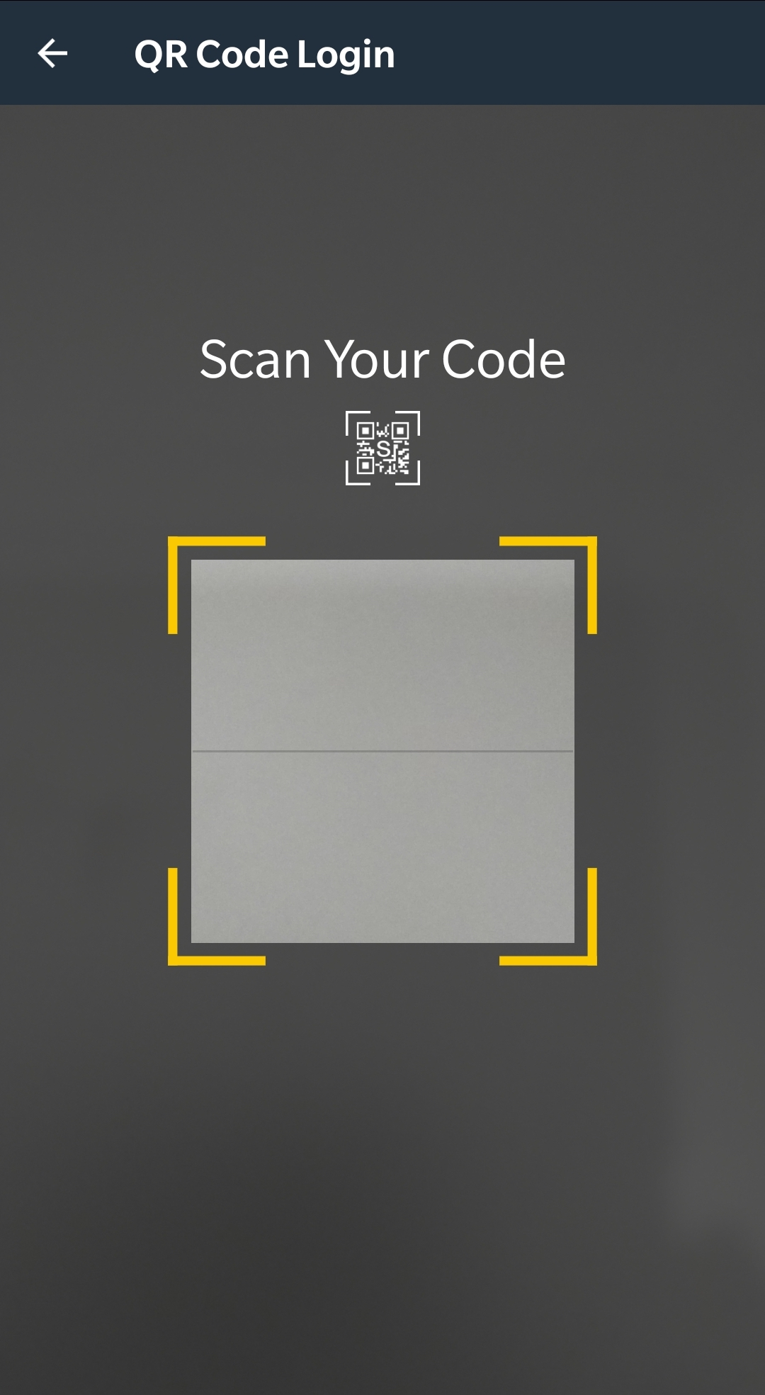08a_AND_OnePlus5T_QR.jpg