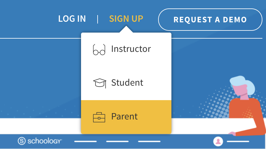 Signup_Parent.png