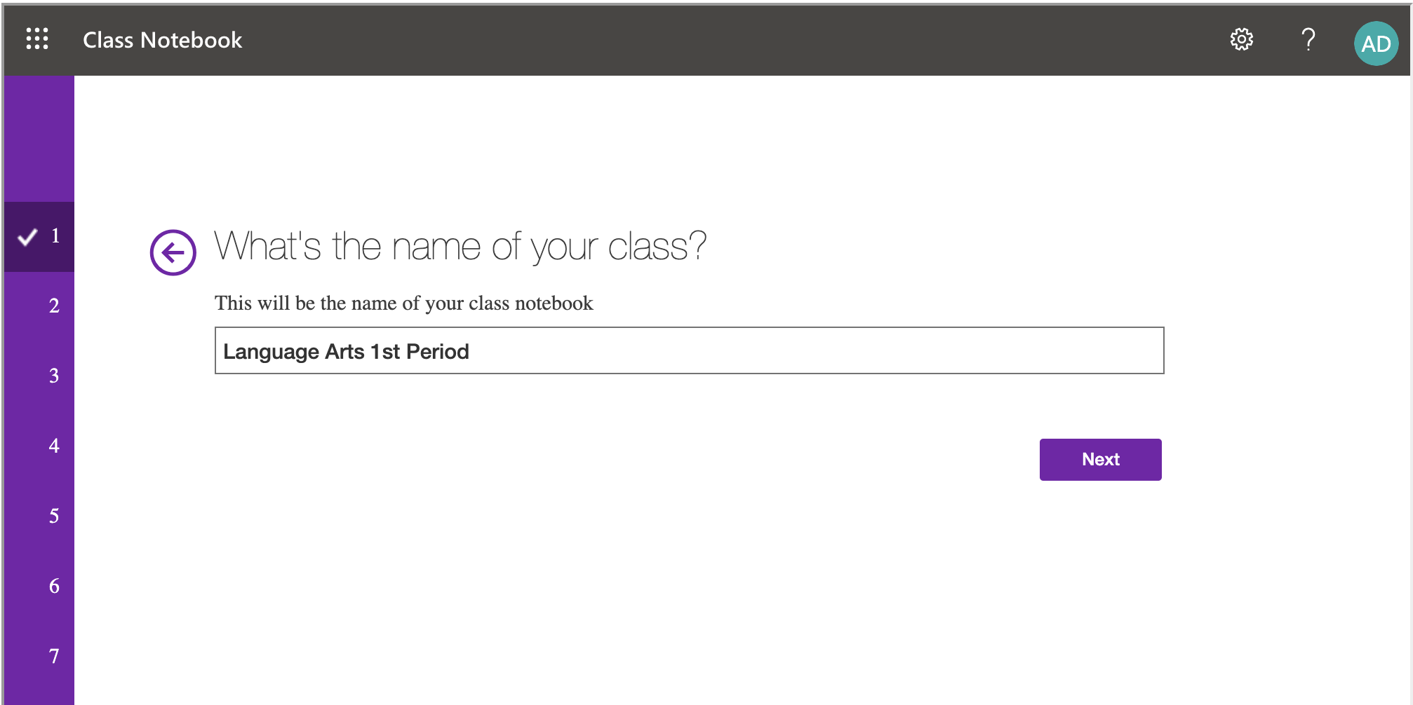 02_OneNote_Create_S1.png