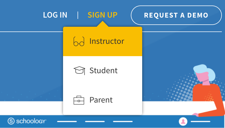 Signup_instructor.png