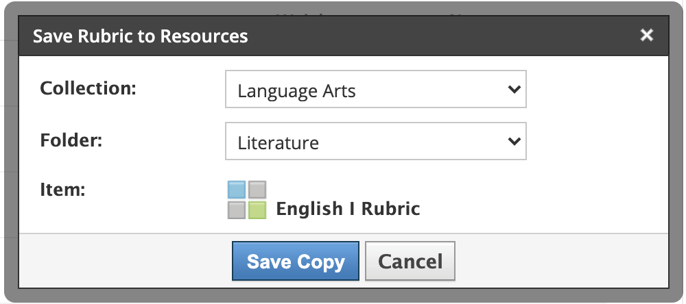 Rubrics_Save_Resources.png