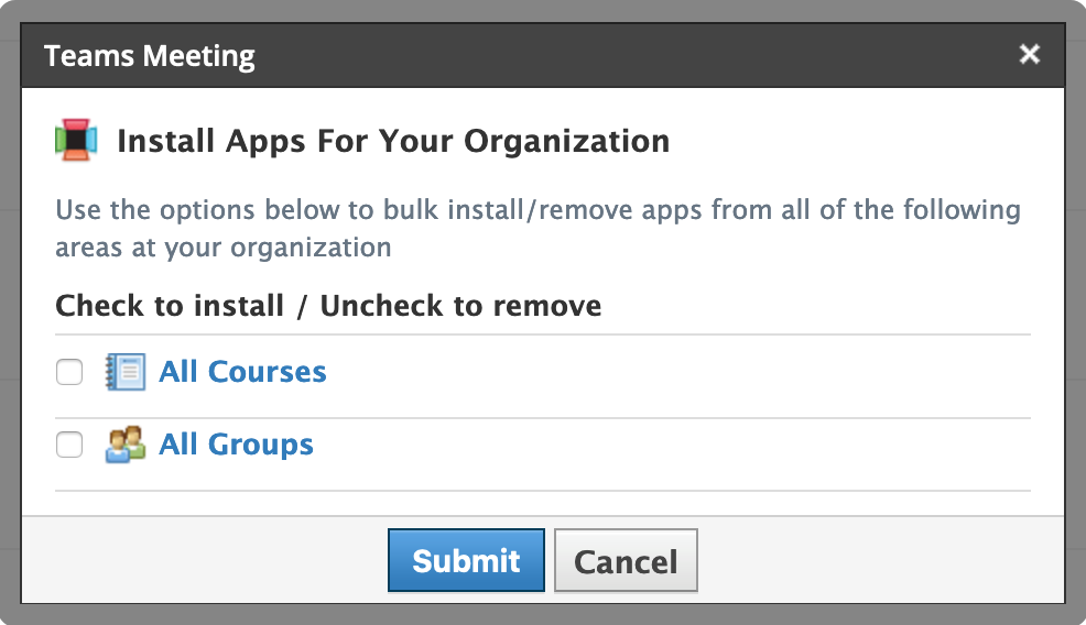 TM_Install_Courses_Groups.png