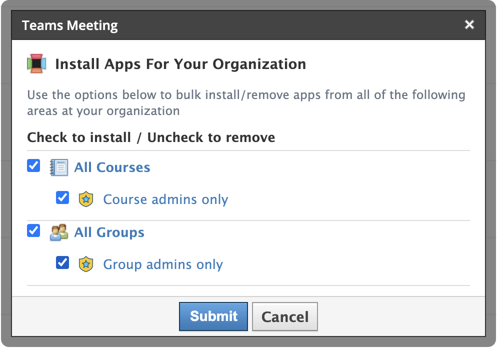 TM_Install_Courses_Groups_selected.png