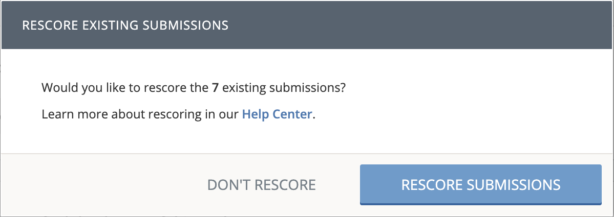 01_CA_Rescore_Submissions.png