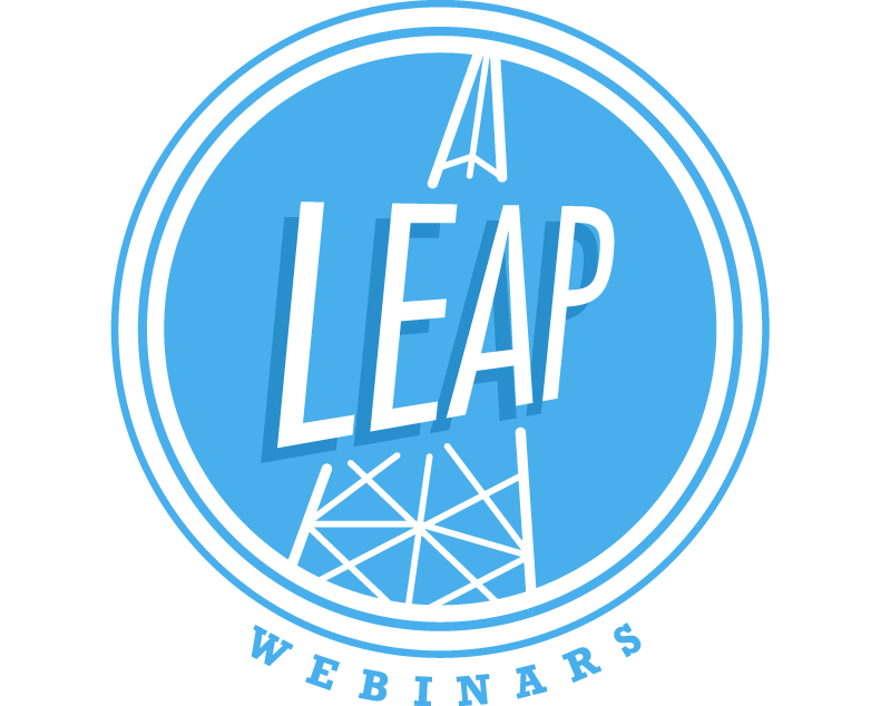 Leap webinar recordings monthly training video library schoology join schoology enterprise leadership from around the world on the 3rd thursday of every month to get an inside look at our newest features stopboris Image collections