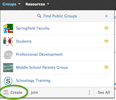 System Admin FAQs – Schoology Support